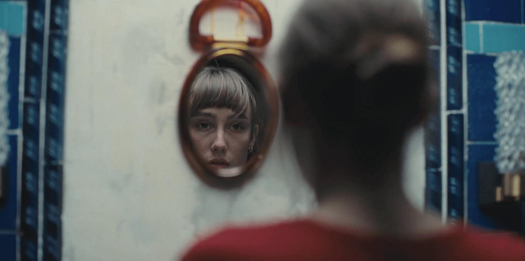 la abuela film paco plaza 2020 (4)