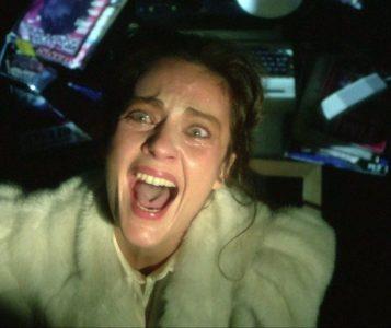 murderock fulci film 1984