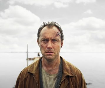 the third day serie 2020 jude law