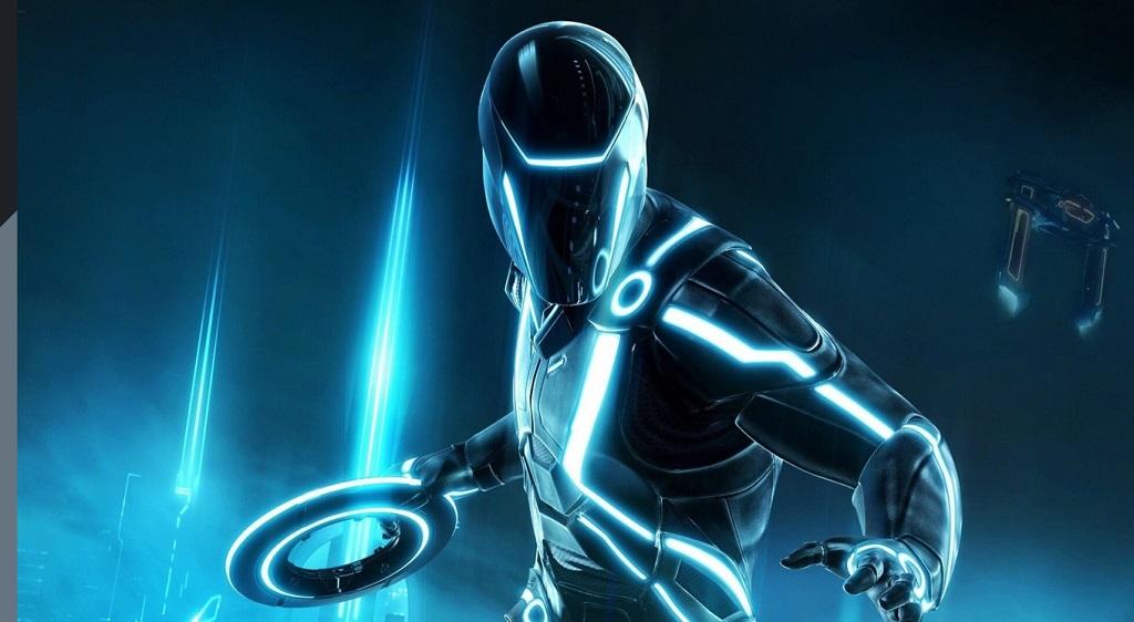 Tron 3: Jared Leto sarà il protagonista, Garth Davis il regista