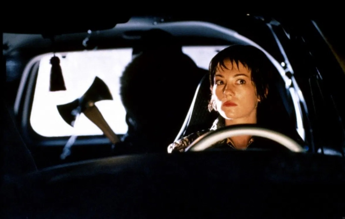 urban legend film 1998
