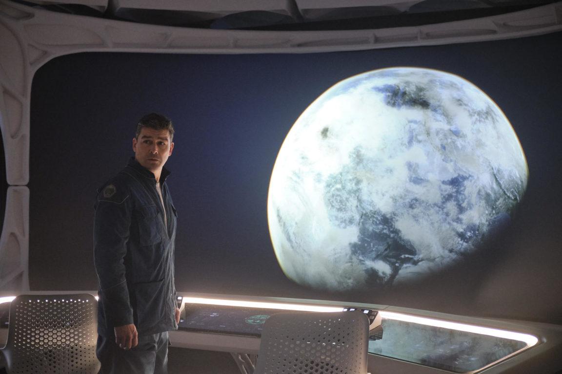The Midnight Sky film netflix 2020 (4)