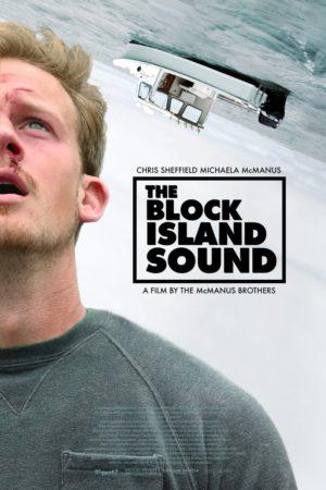 TheBlockIslandSound.jpg