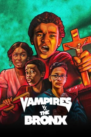 Vampiresvs.theBronx.jpg