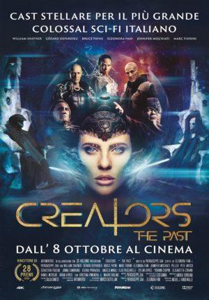 creators-the-past-film-2020-poster