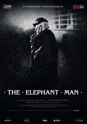 elephant-man-poster-ITA-40-anniversario