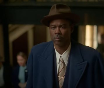 fargo serie stagione 4 chris rock