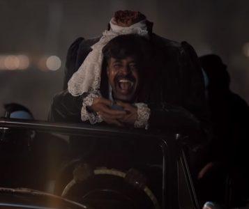 hubie halloween film netflix 2020