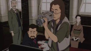 millennium actress film satoshi kon 2001 (2)