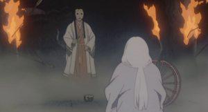 millennium actress film satoshi kon 2001 (3)