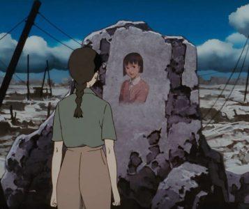 millennium actress film satoshi kon 2001