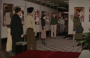 millennium actress film satoshi kon 2001 (4)