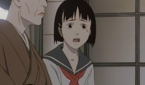 millennium actress film satoshi kon 2001 (5)