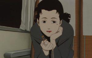 millennium actress film satoshi kon 2001 (6)