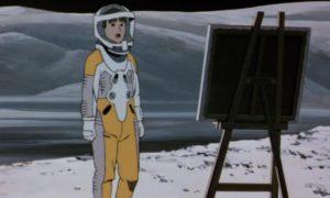 millennium actress film satoshi kon 2001 (8)