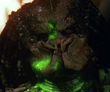 predator 1987 film