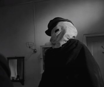 the elephant man film 1980