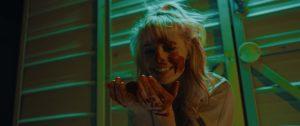 Chloe Farnworth in 12 Hour Shift (2020) film
