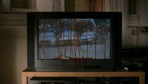Funny Games (1997) film
