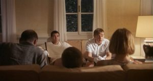 Funny_Games_(1997)