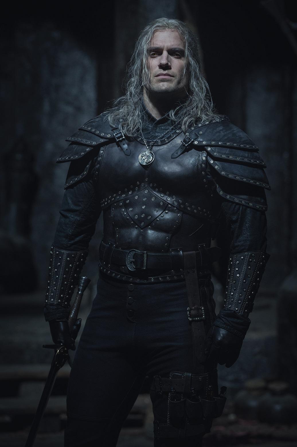 Geralt-di-Rivia-The-Witcher-2-serie-netflix-cavill