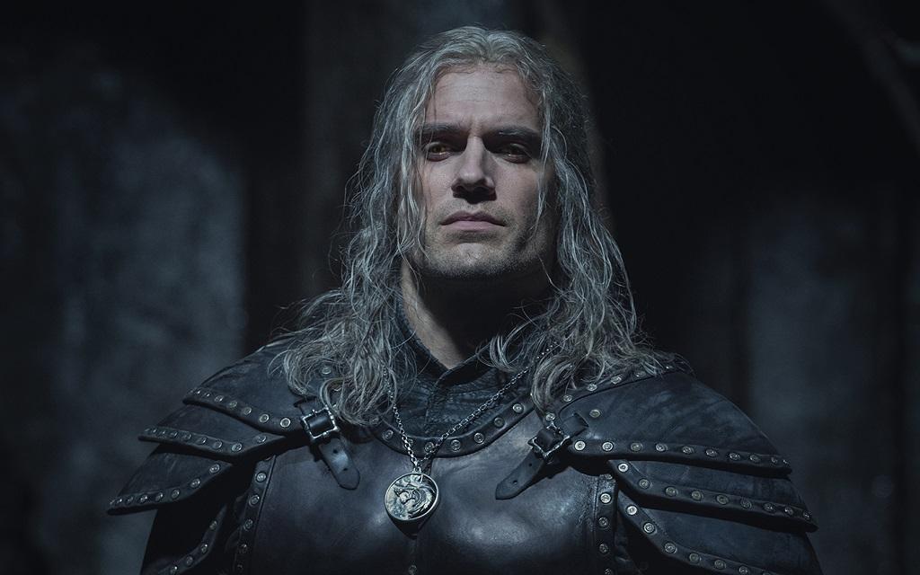 Geralt-di-Rivia-The-Witcher-2-serie-netflix-henry-cavill