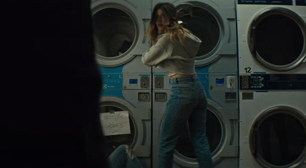 girl film 2020 bella thorne