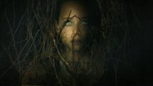 il legame film netflix horror 2020