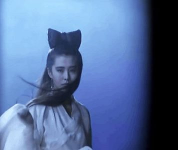 storia di fantasmi cinesi film 1987