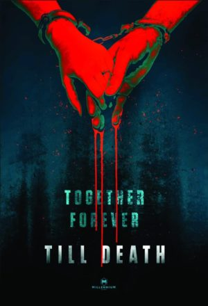 till death film horror 2020 poster