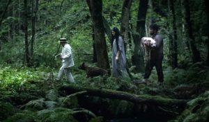Koko-di Koko-da film 2019