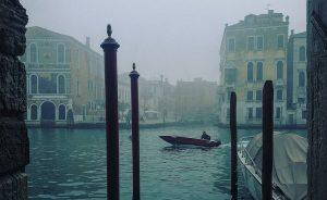Veneciafrenia venezia film
