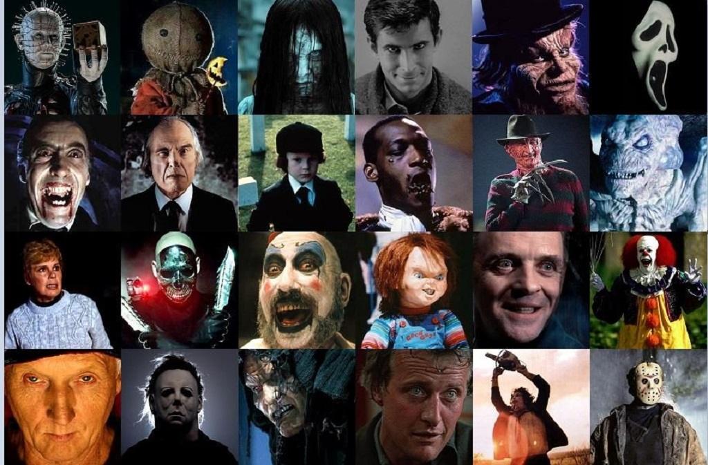 film horror boogeyman