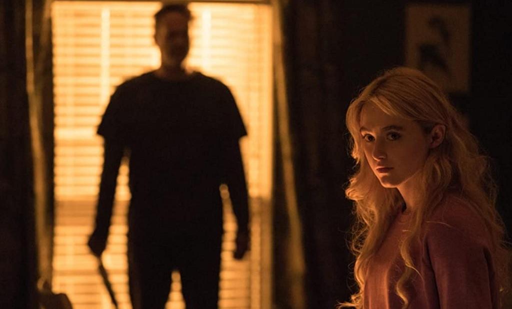 freaky film horror landon 2020