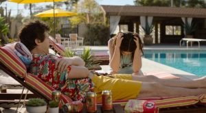 palm springs film 2020