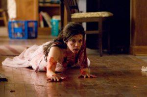 the strangers film bertino 2008