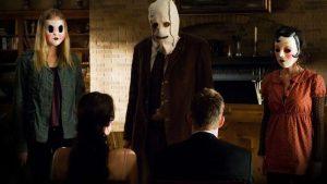 the strangers film bertino 2008 horror