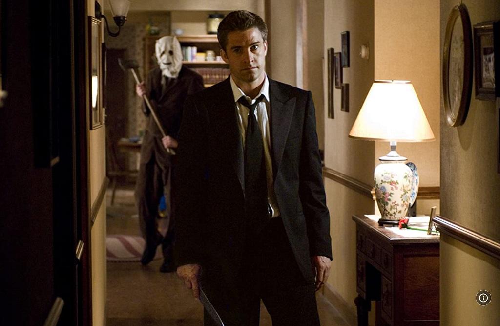 the strangers film bryan bertino 2008 horror