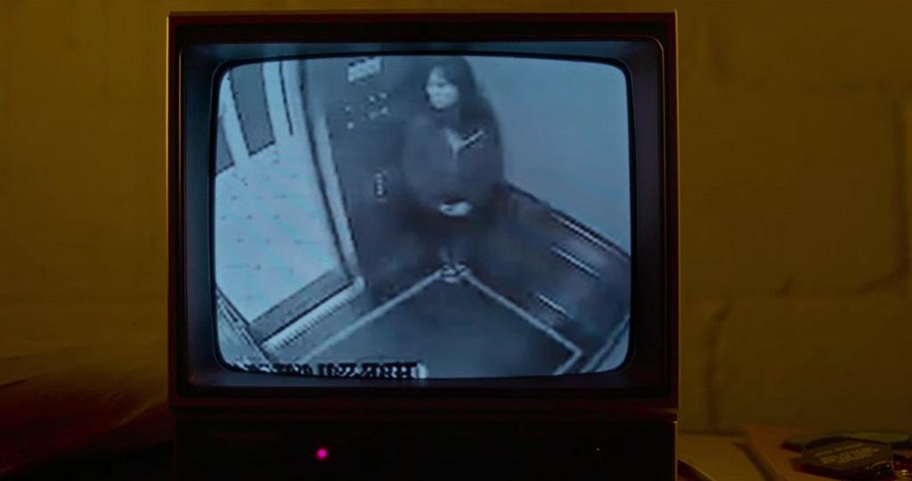 Sulla scena del delitto Il caso del Cecil Hotel 2021 netflix