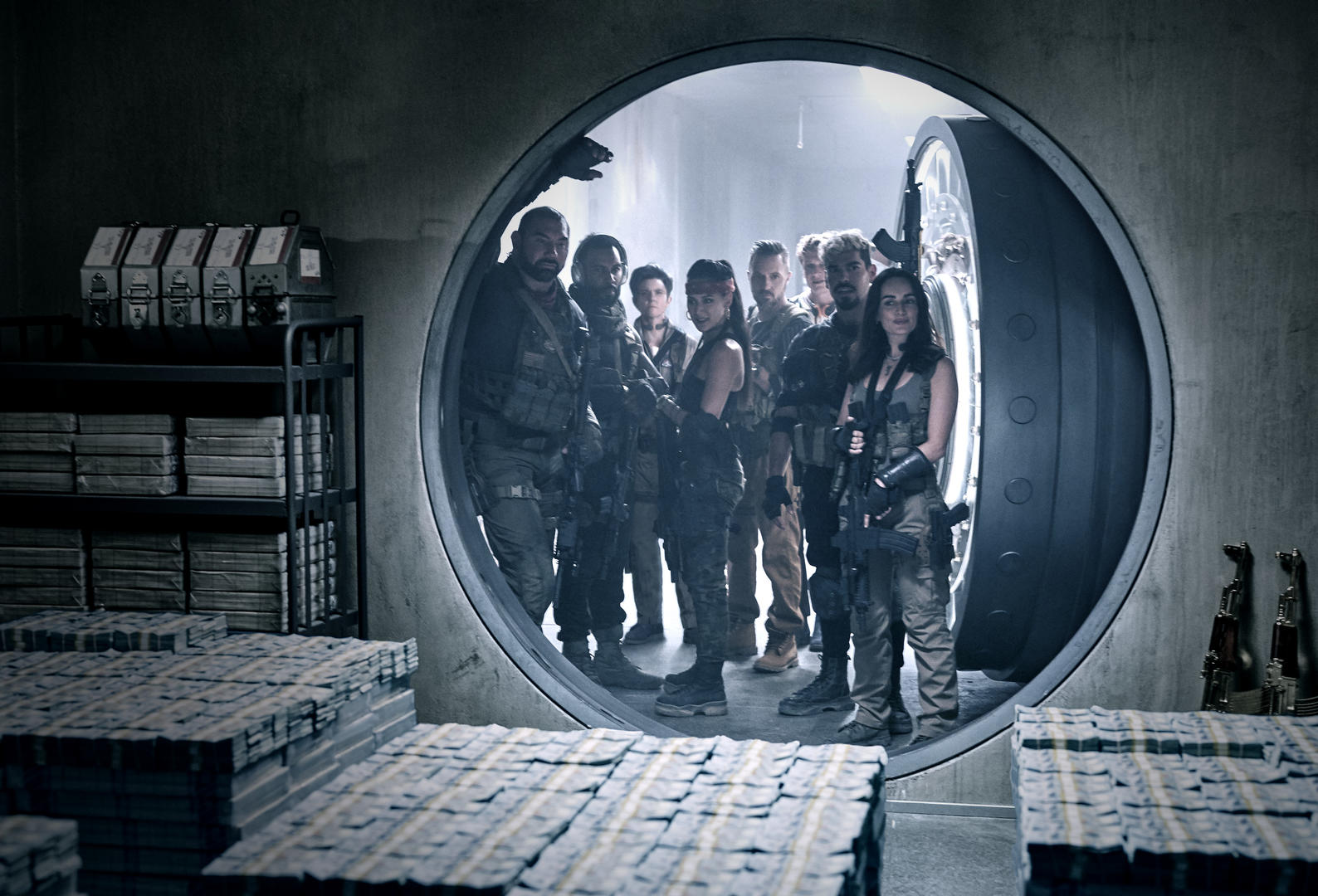 army-of-the-dead-film-2021-3