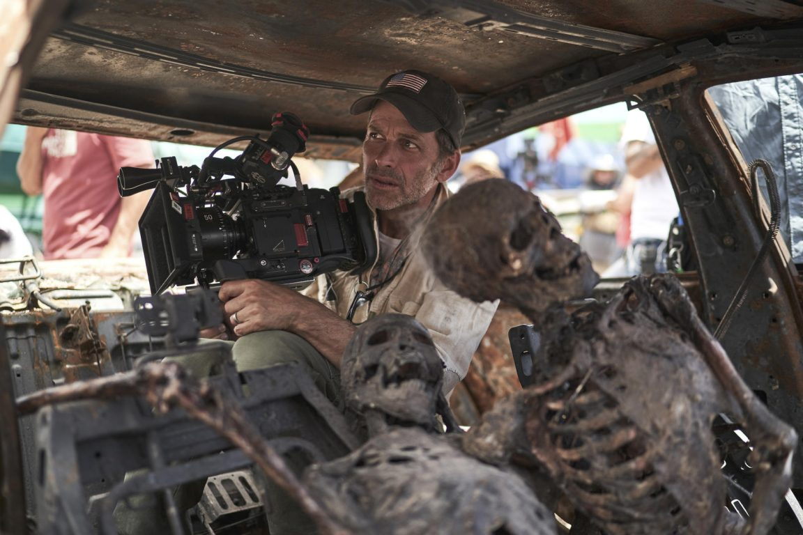 army-of-the-dead-film-2021-4