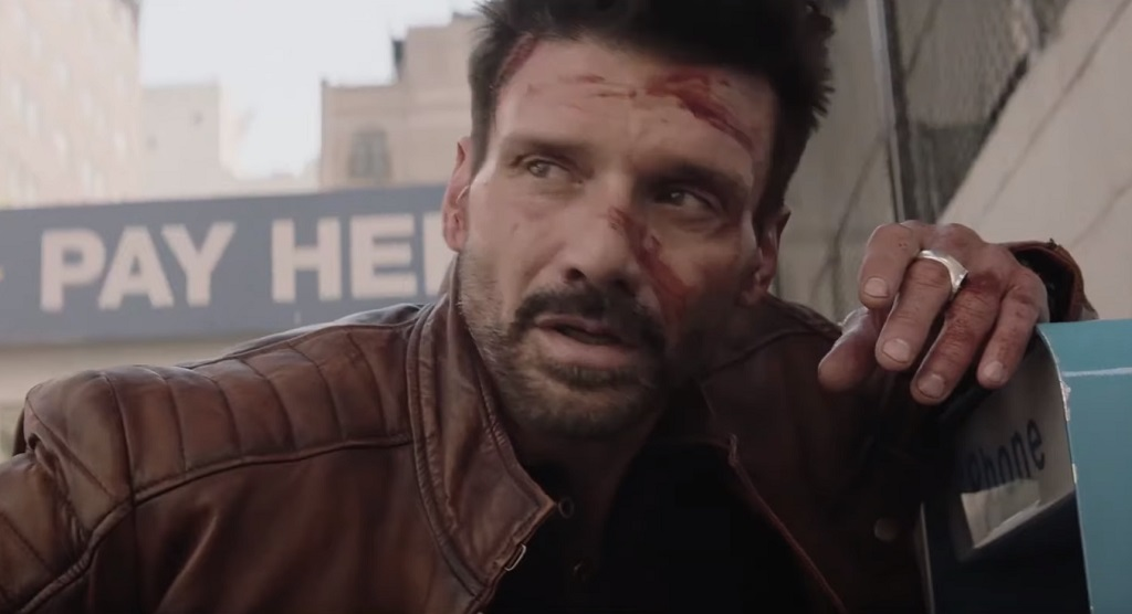 boss level frank grillo 2020