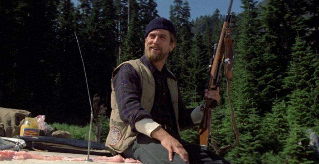 il cacciatore film robert de niro 1978