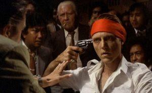 il cacciatore film walken 1978