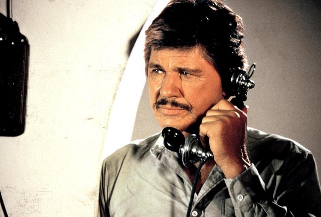 professione giustiziere film 1984 bronson