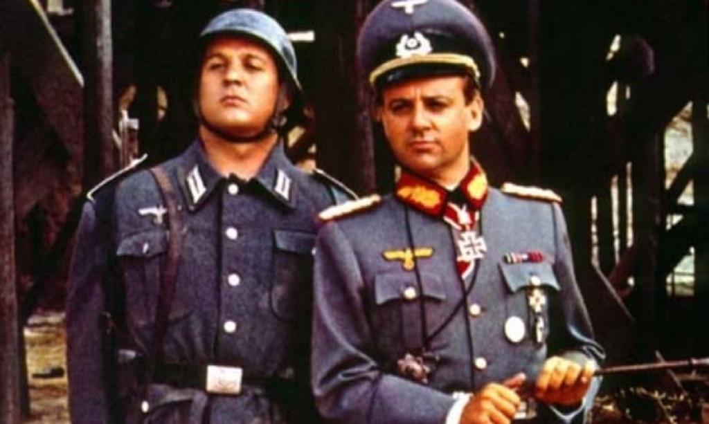 sturmtruppen film 1976 cochi e renato