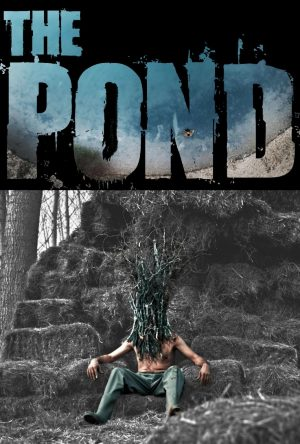 the pond film poster 2021