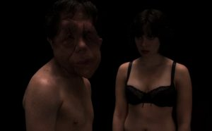 under the skin film scarlett