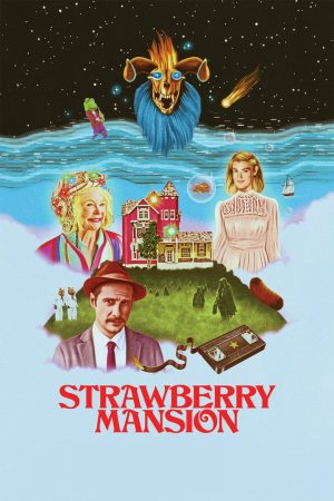 StrawberryMansion.jpg