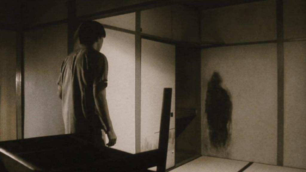 kairo - pulse film 2001 kurosawa horror